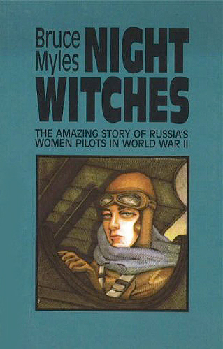 Night Witches:
