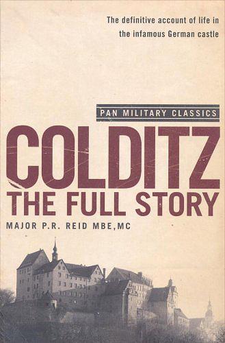 Colditz: