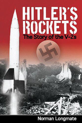 Hitler's Rockets: