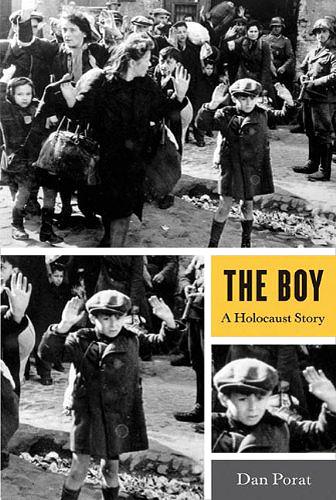 The Boy: