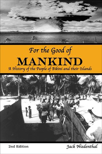 For the Good of Mankind: