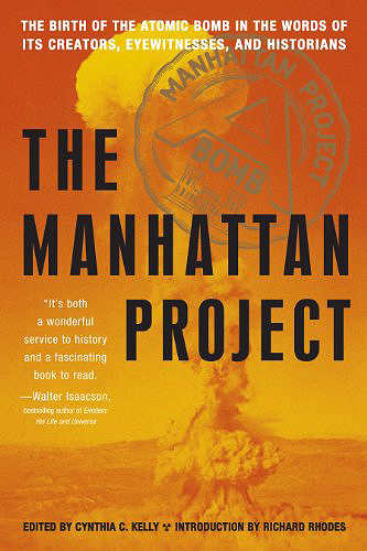 The Manhattan Project: