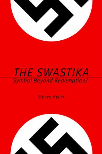 The Swastika: