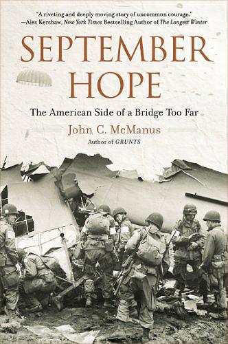 September Hope: