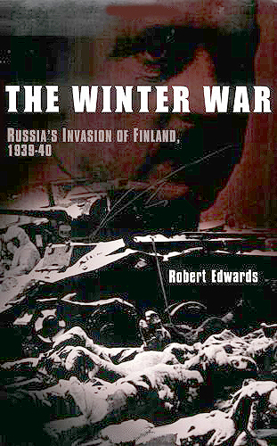 The Winter War: