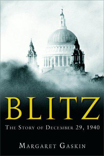 Blitz: