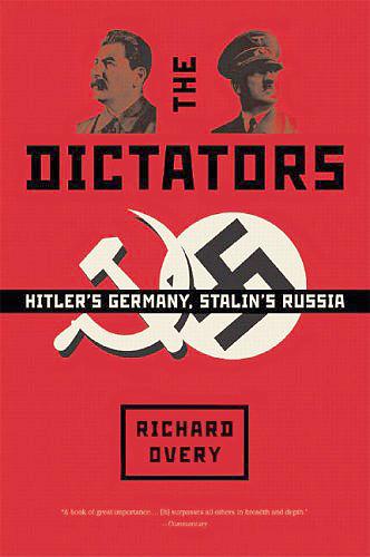 The Dictators: