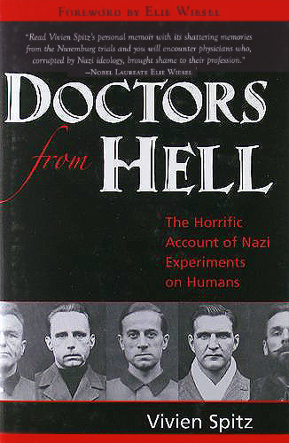 Doctors from Hell: