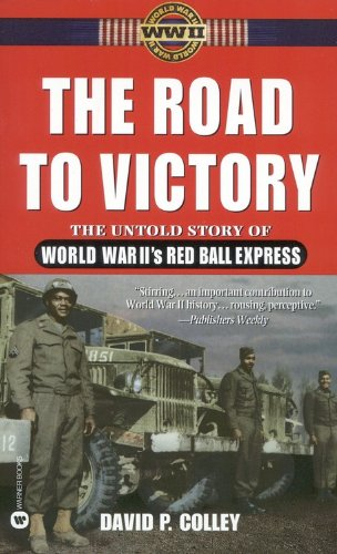 The Road to Victory: