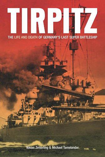Tirpitz: