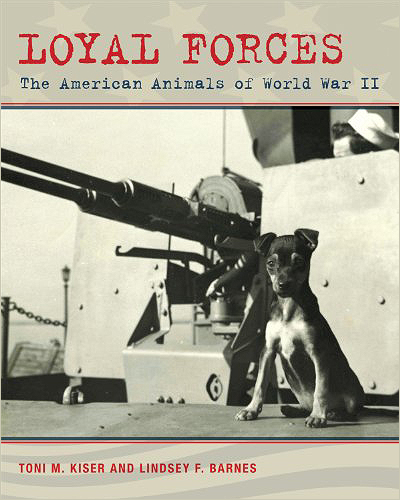 Loyal Forces: