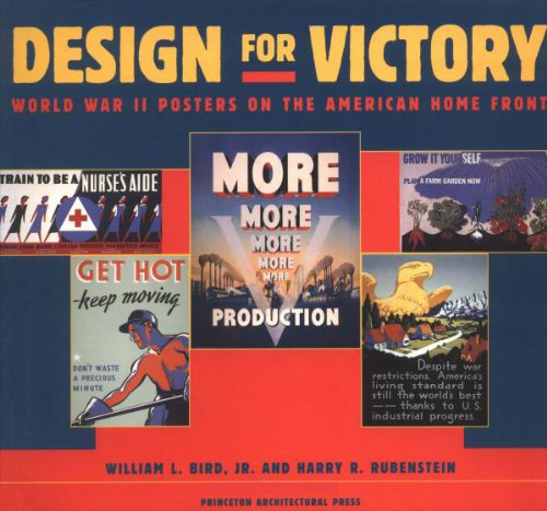 Design for Victory: