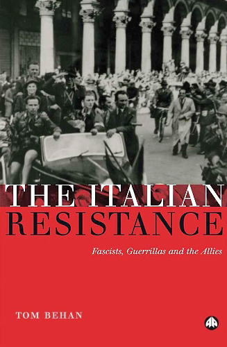 The Italian Resistance:
