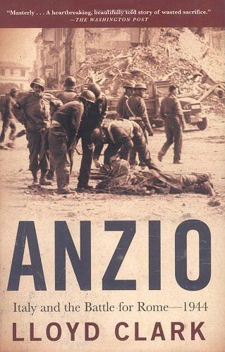 Anzio: