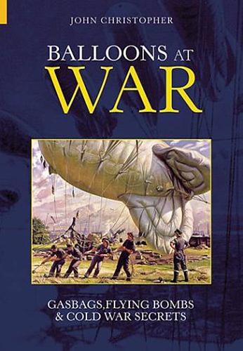 Balloons at War: