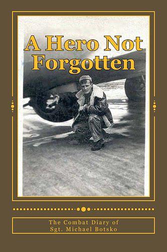 A Hero Not Forgotten: