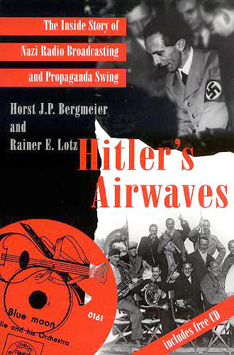 Hitler's Airwaves:
