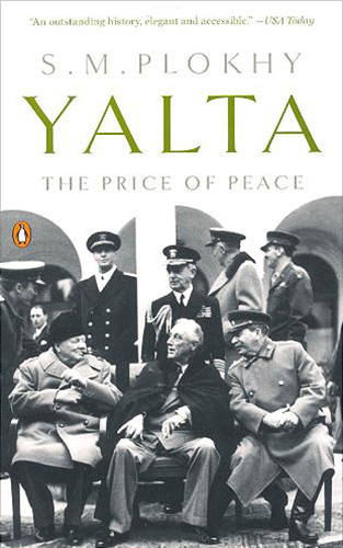 Yalta: