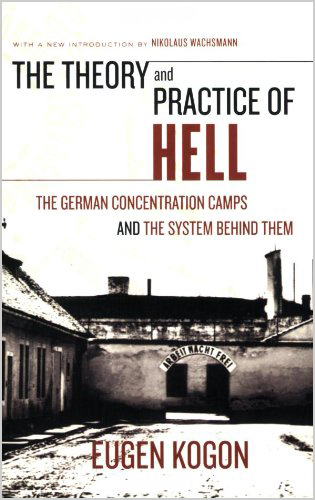 The Theory and Practice of Hell: