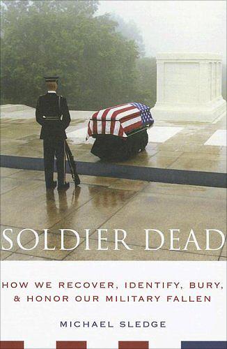 Soldier Dead: