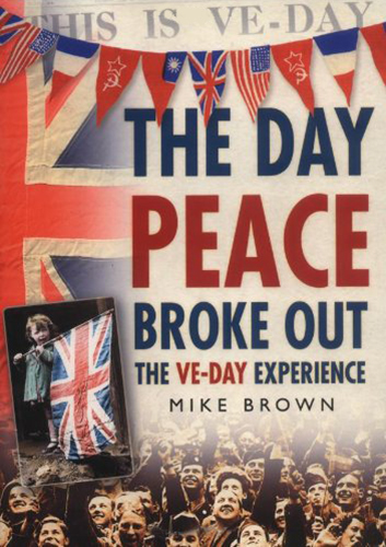 The Day Peace Broke Out: