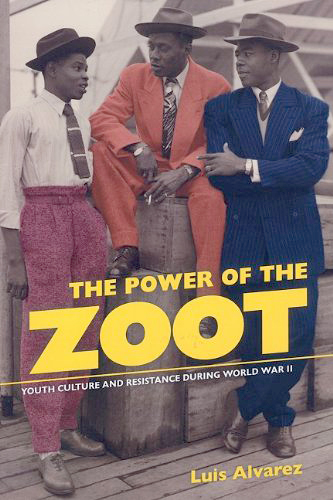 The Power of the Zoot: