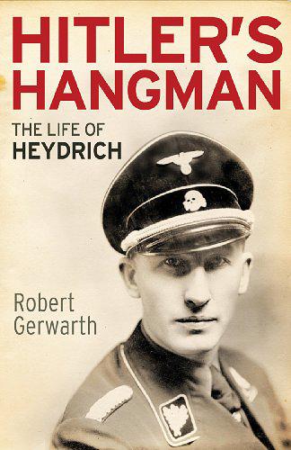 Hitler's Hangman: