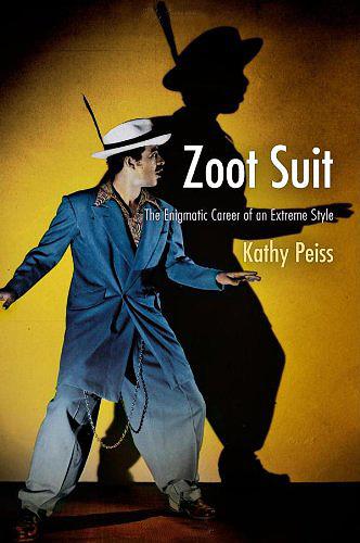 Zoot Suit:
