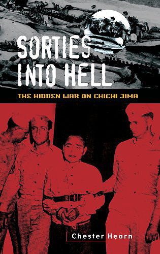 Sorties into Hell: