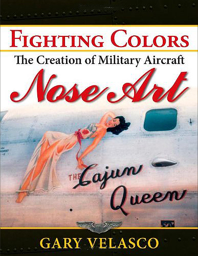 Fighting Colors: