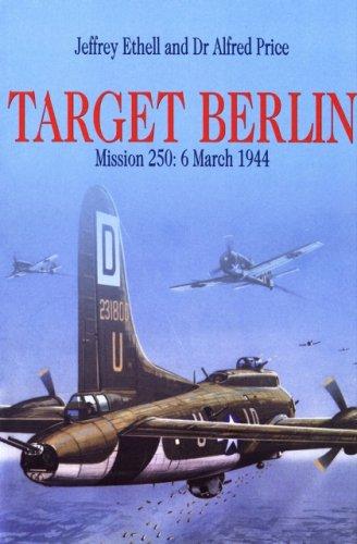 Target Berlin: