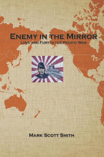 Enemy in the Mirror:
