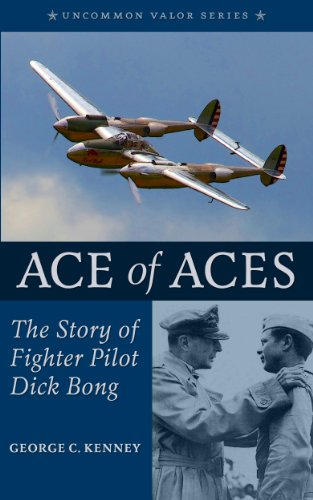 Ace of Aces: