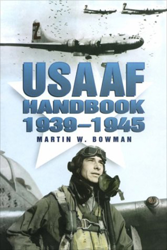 USAAF Handbook