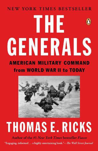 The Generals: