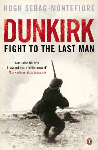 Dunkirk: