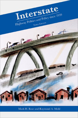 Interstate: