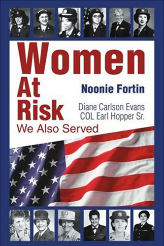 Women At Risk: