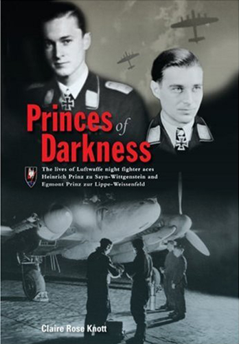 Princes of Darkness: