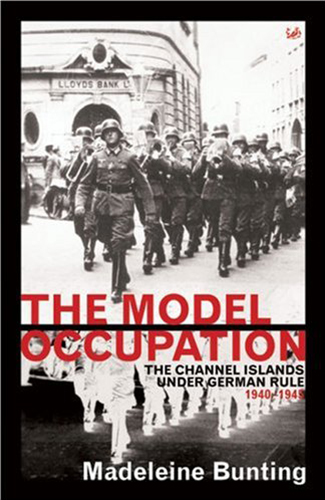 The Model Occupation: