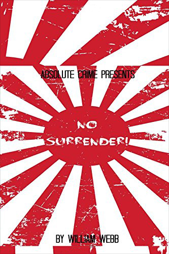 No Surrender!: