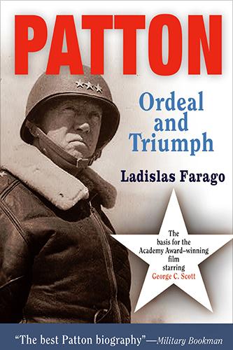 Patton: