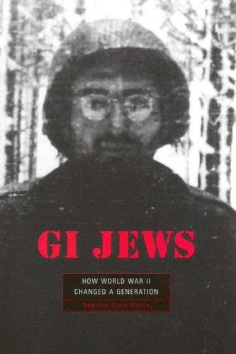 GI Jews: