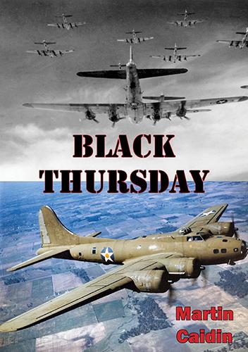 Black Thursday:
