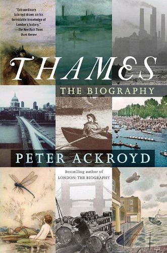 Thames: