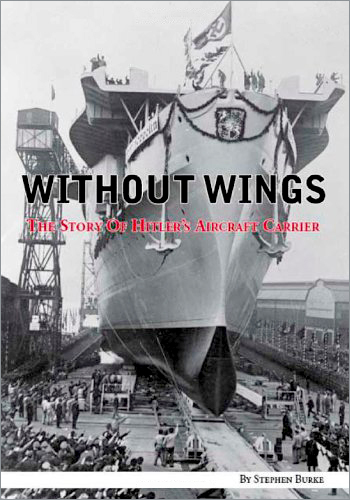 Without Wings: