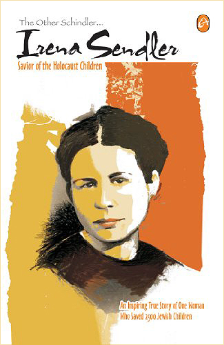 The Other Schindler... Irena Sendler: