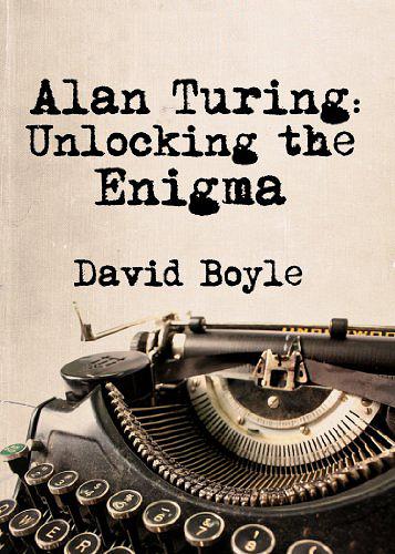 Alan Turing: