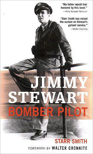Jimmy Stewart: