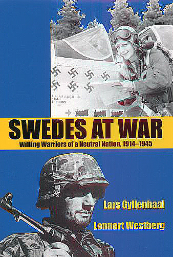 Swedes at War: